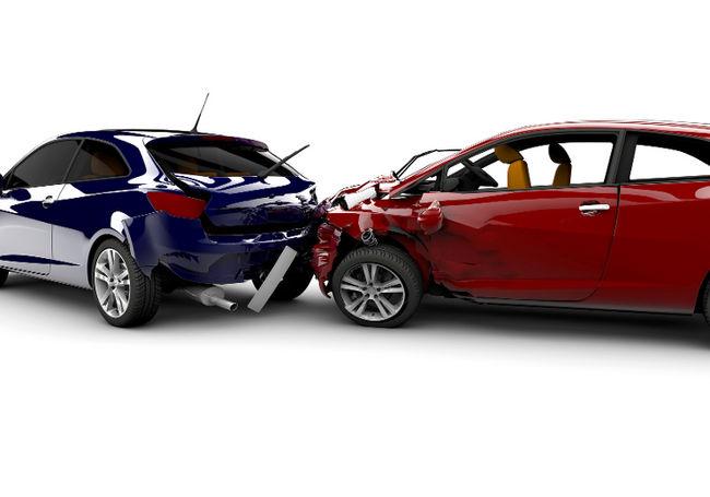 Schade_autos